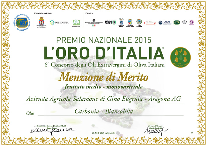 oro_italia